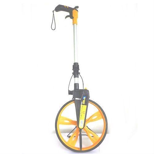 "12"" Measuring Wheel"