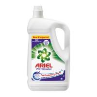Ariel Bio Liquid 100 Wash 5L