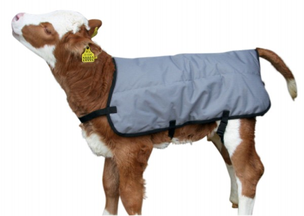 Breathable Calf Jacket