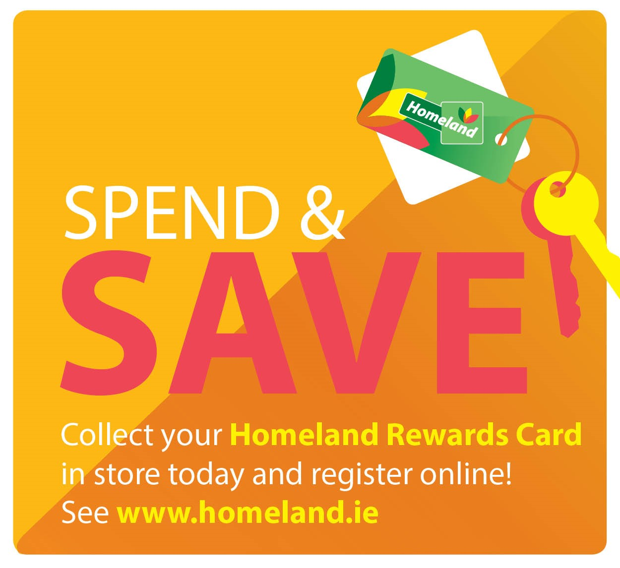 Spend-Save-Promo