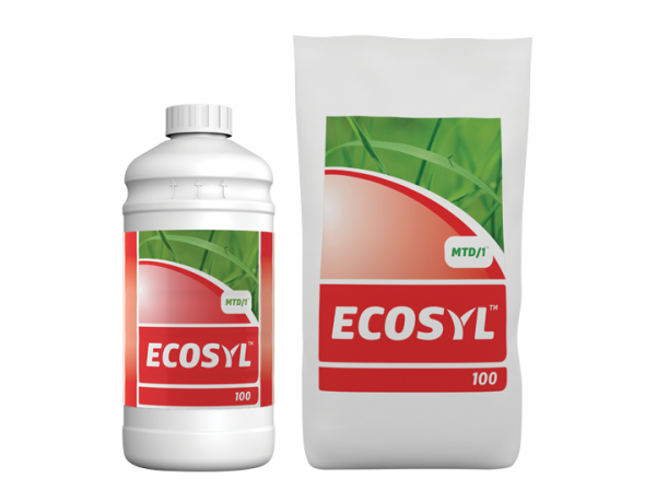 Ecosyl Liquid 100