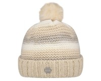 Regatta Women's Frosty IV Fleece Lined Hat