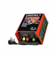 Cheetah E2 (m250) Mains Fencer.