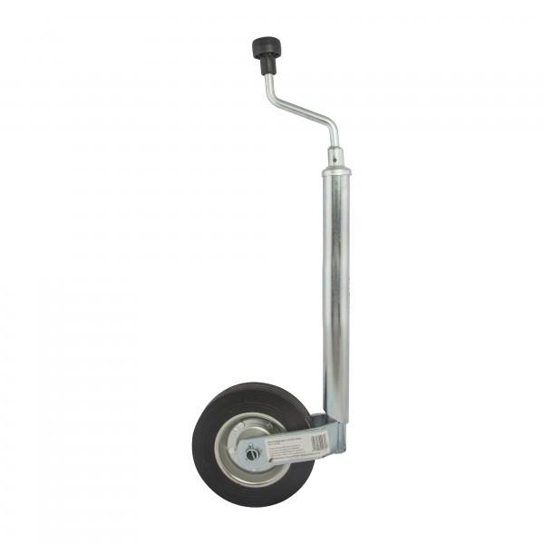 Jockey Wheel Tj12 (no Bracket)