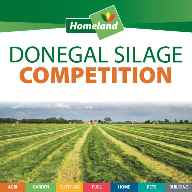 Silage-Cover