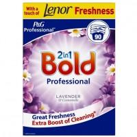 Bold Lavender & Camomile Powder 90 Scoop