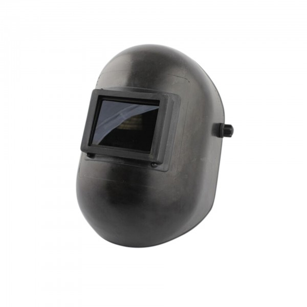 Head Welding Shield