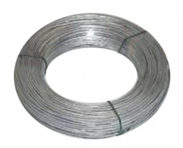 Tying Wire 14g 2.5kg Sm.rings