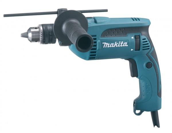 Makita 13mm Percussion Drill (2050hp)