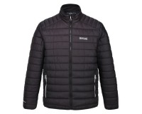 Regatta Men's Freezeway II Jacket