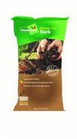 Homeland Medium Chip Bark 75L