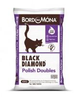 Black Diamond Polish Coal