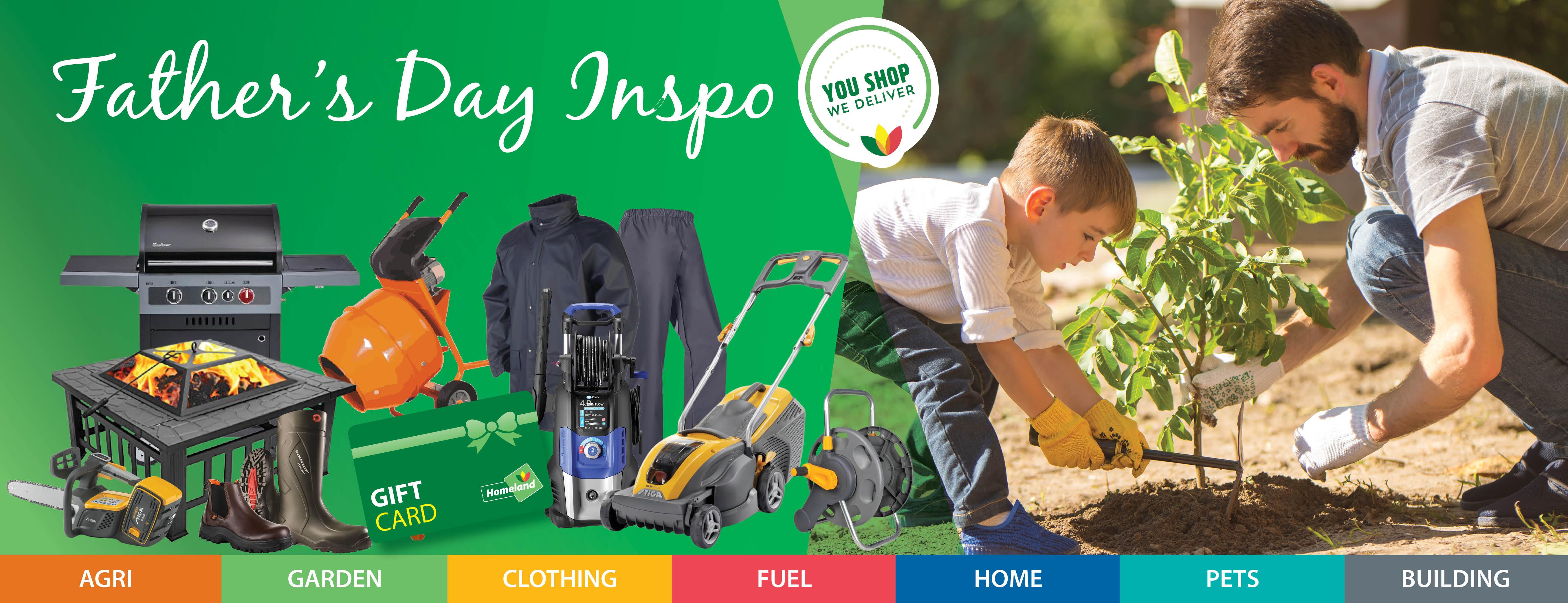 FD-Inspo_HP-BannerSoDIynUVG4oHO
