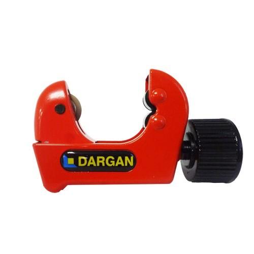 3-28mm Mini Pipe Cutter