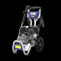 Loncin 200 BAR Petrol Pressure Washer