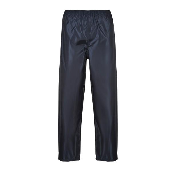 Portwest Nylon Pants