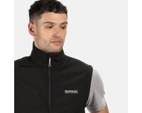 Regatta Men's Bradwell III Softshell Gilet
