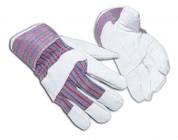 Canadian Rigger Gloves