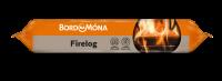 Bord na Mona Firelog 1kg
