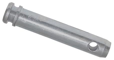 Pin Top-link