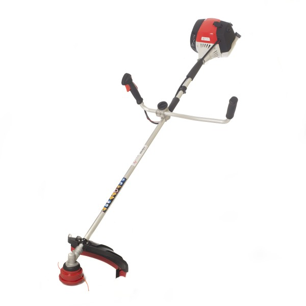Victor BC36-VIC Brushcutter