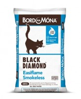 Black Diamond Easiflame Smokless (40KG)