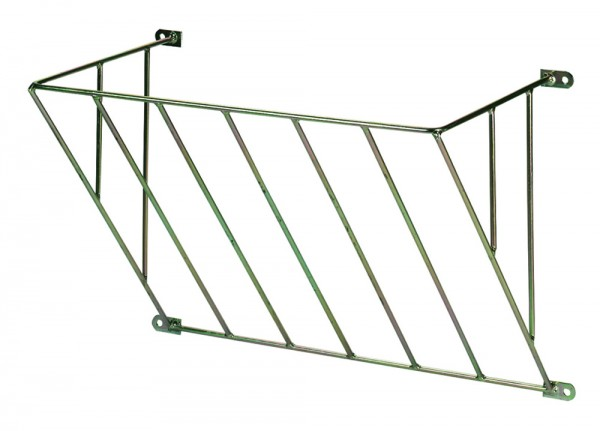 WALL MOUNTABLE HAY RACK