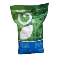 Homeland Two Cut 1 Acre Bag