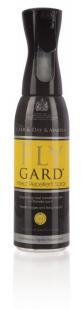 Flygard Spray