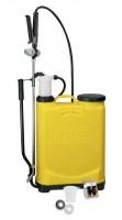 16L Inter Sprayer