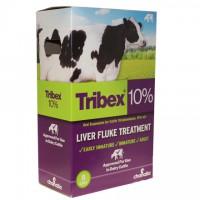 Tribex 10%
