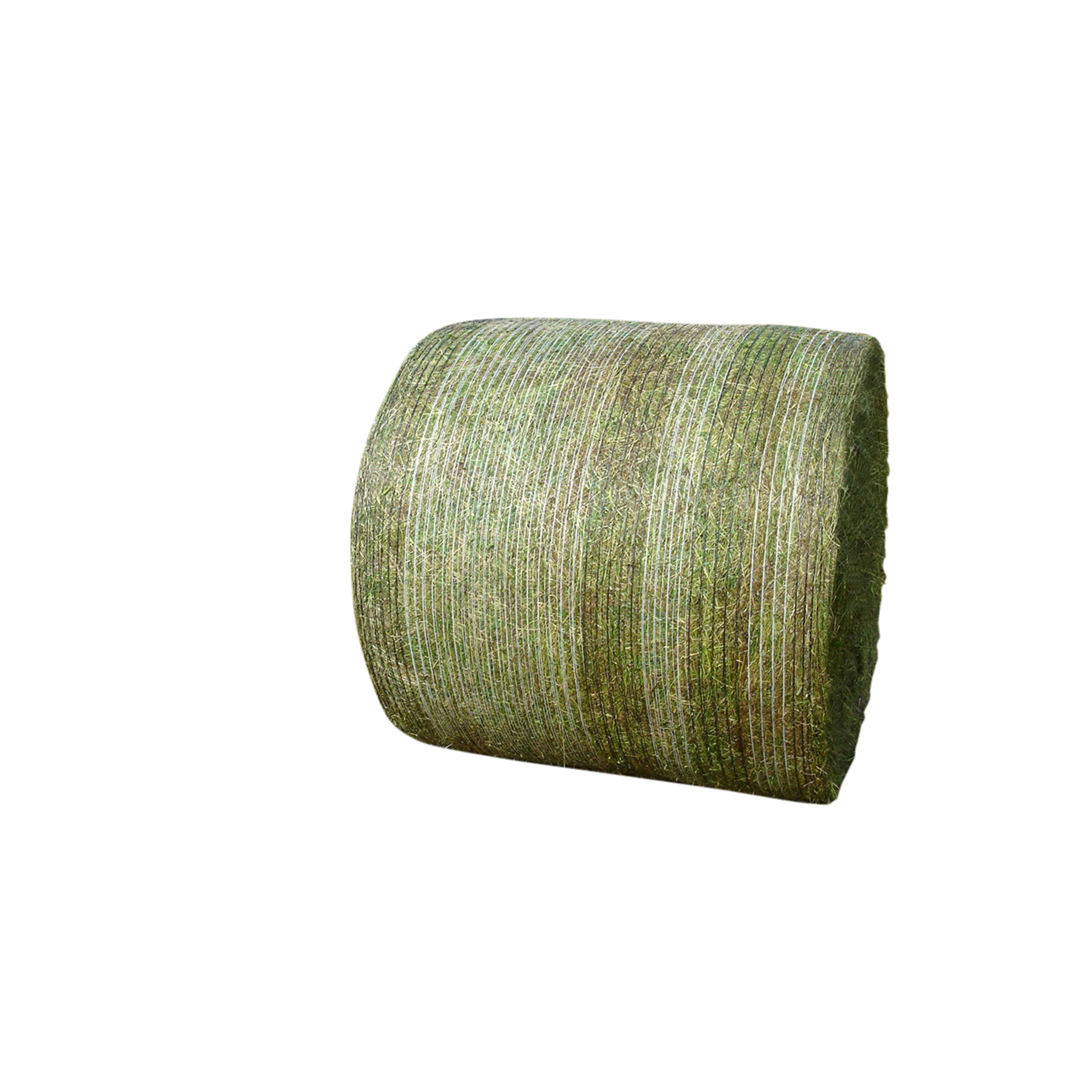 Tama Edge To Edge Bale Net