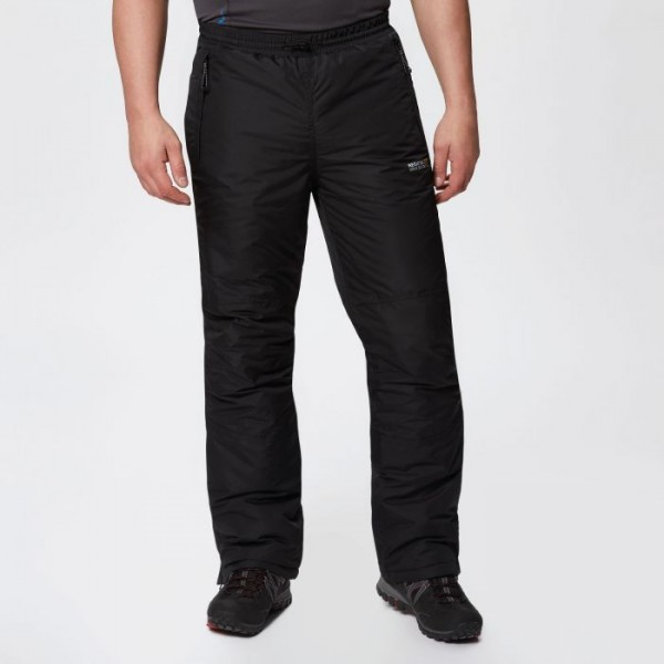 Chandler Waterproof Overtrousers