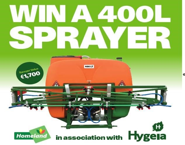 Win-400L-Sprayer-Hygeia