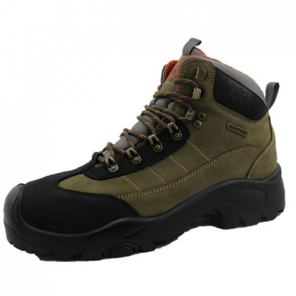 Westaro Rocky Waterproof S3 Boot