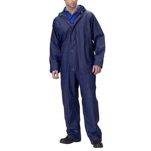Fortex Waterproof Boilersuit