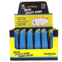Neon Knife
